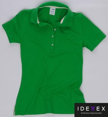IDETEX - Productos - Mayork-720 9bd00fd83e416